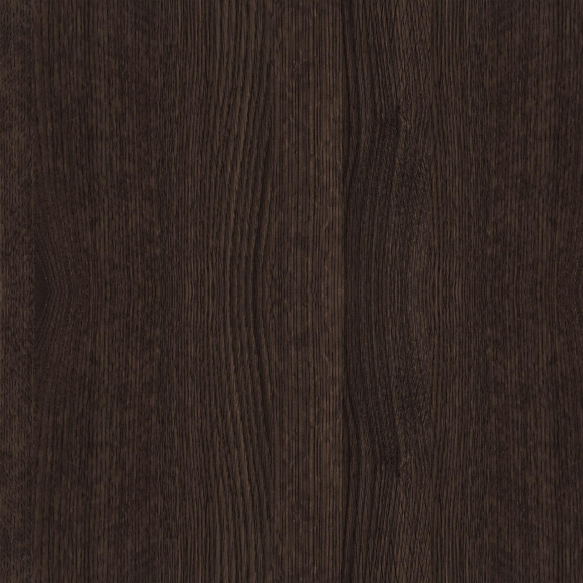 Slash Les Paul Guitar Top Hat Wood Texture Seamless Wood