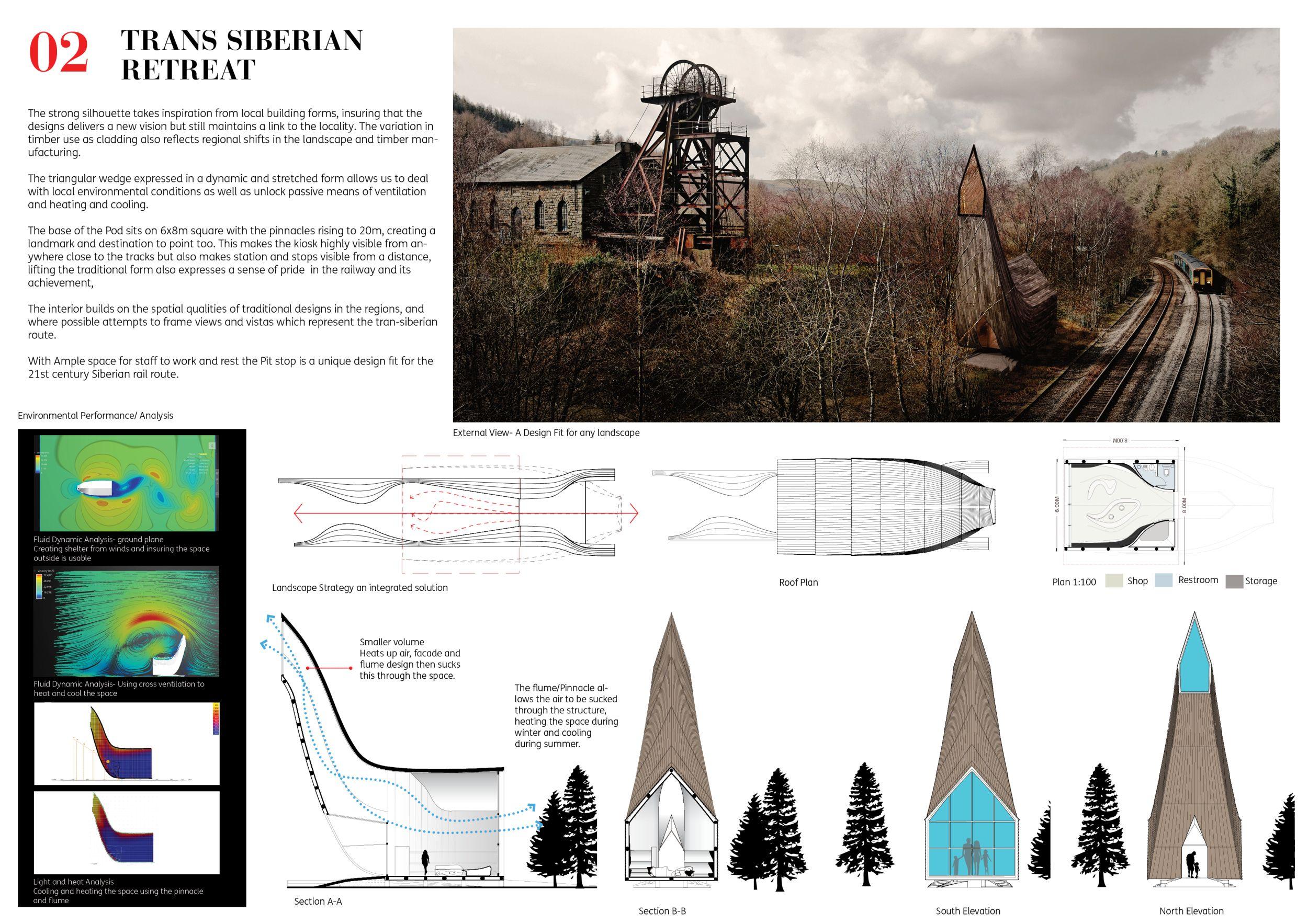 71bd22e744c2457932ac972b23b4a408 Jpg 2500 1767 Siberian Trans Siberian Innovative Architecture