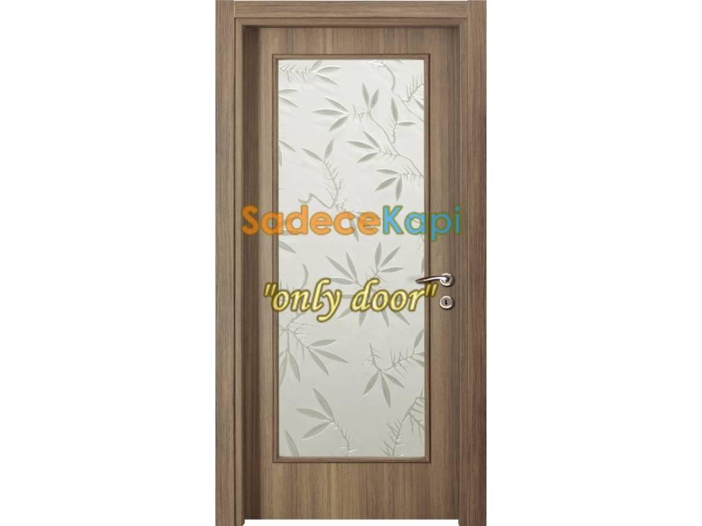 Kompozit kapı arasında ado 107 boy camlı ahşap kompozit kapı bilgileri, kompozit kapı fiyatı ve diğer kompozit kapı modeli ve çeşitleri yer almaktadır. http://www.sadecekapi.com/kompozit-kapi-modelleri