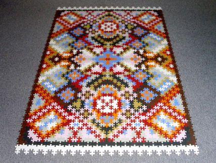 Custom Designer Rugs In 2020 Contemporary Rugs Custom Rugs Modern Rugs