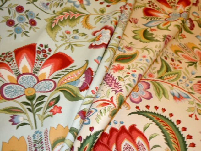 jay-yang-pattern-bombay-decorating-fabric-8.gif 640×480 pixels ...