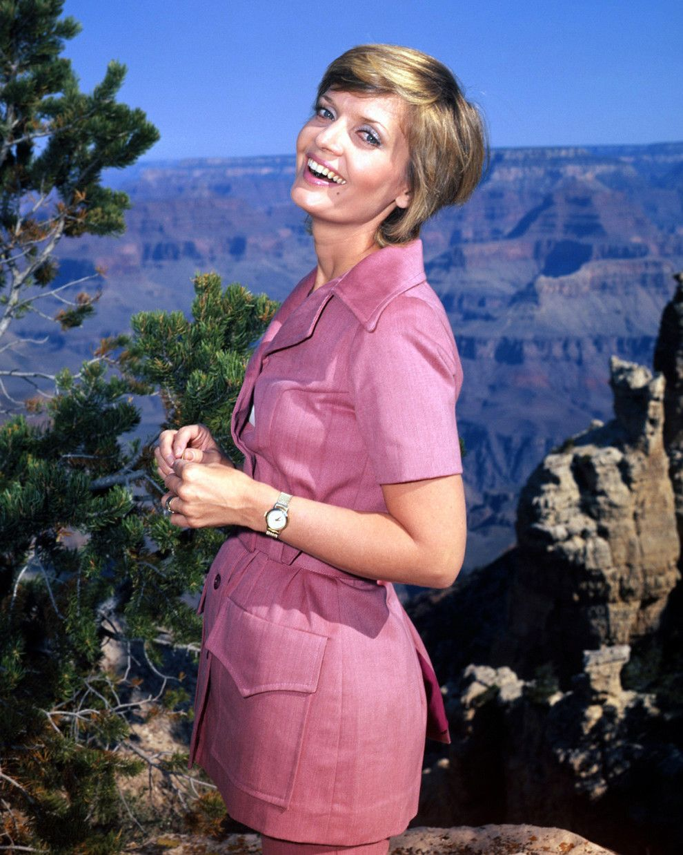 images Florence Henderson born February 14, 1934