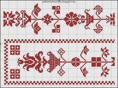 [Kreuzstitch+und+Filetmuster+aus+Graubünden+-+044.jpg]