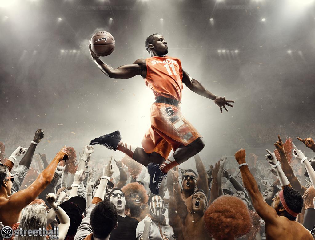 Uk Basketball: Http://wallpaperbox.info/wp-content/uploads/2014/07/nike