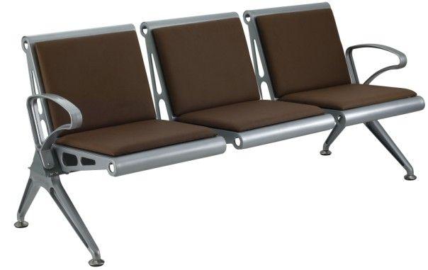Modernes Wartezimmer Stühle Moderne Stühle   Waiting room ...