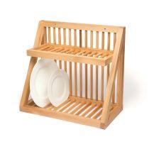 David Mellor dish rack, small - Kitchen storage - Kitchen Essentials - Cooking and baking - David Mellor