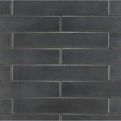 Image Result For Galaxy Black Limestone From Ann Sacks