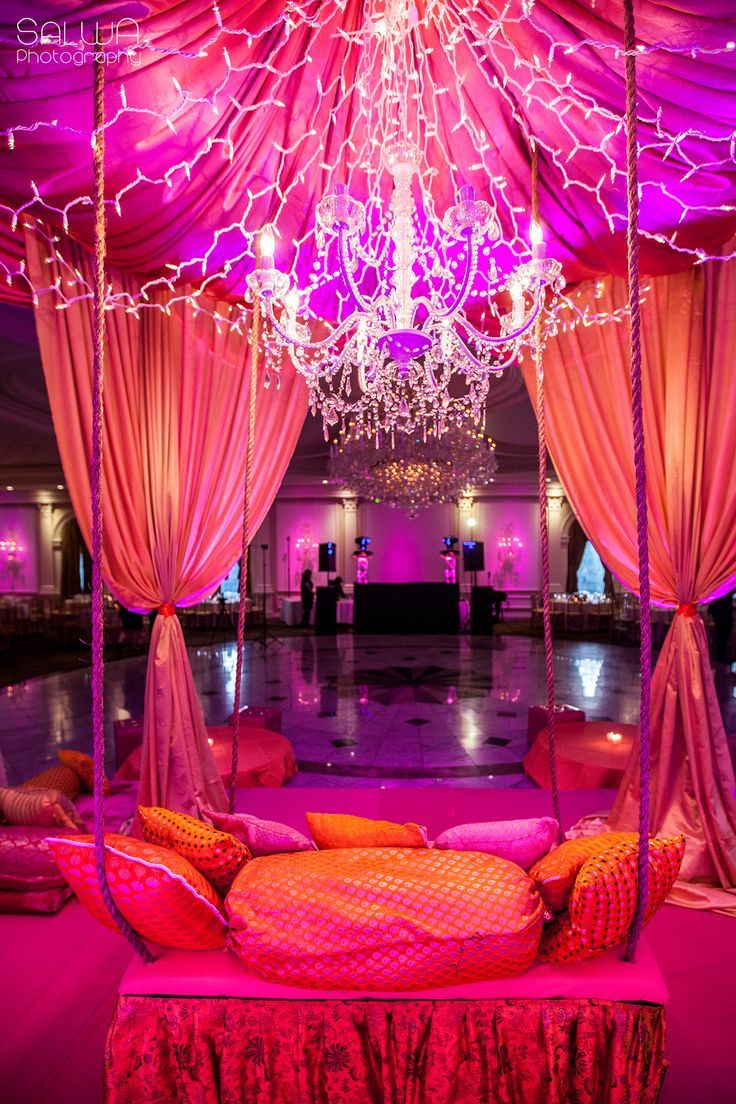 indian sangeet ideas - Bing Images | Bridal shower | Pinterest ...