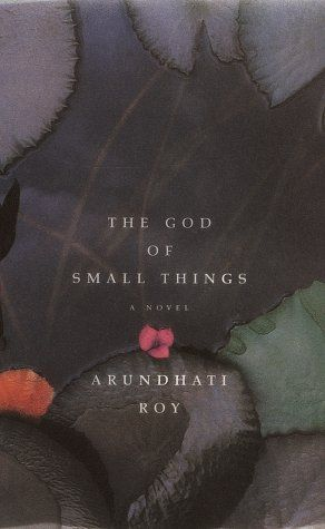 the god of small things story