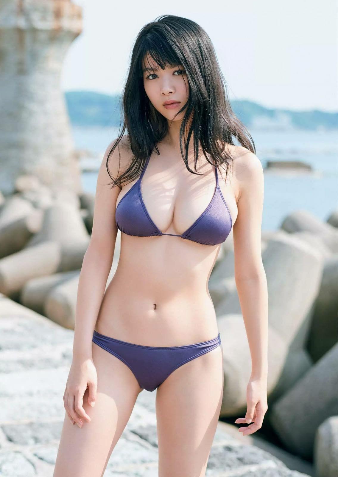 beautiful-girls-sexy-videos