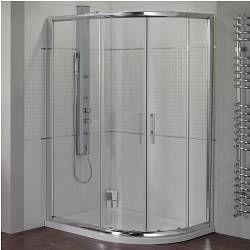 Quadrant Shower Enclosures Quadrant Showers Enclosures Uk