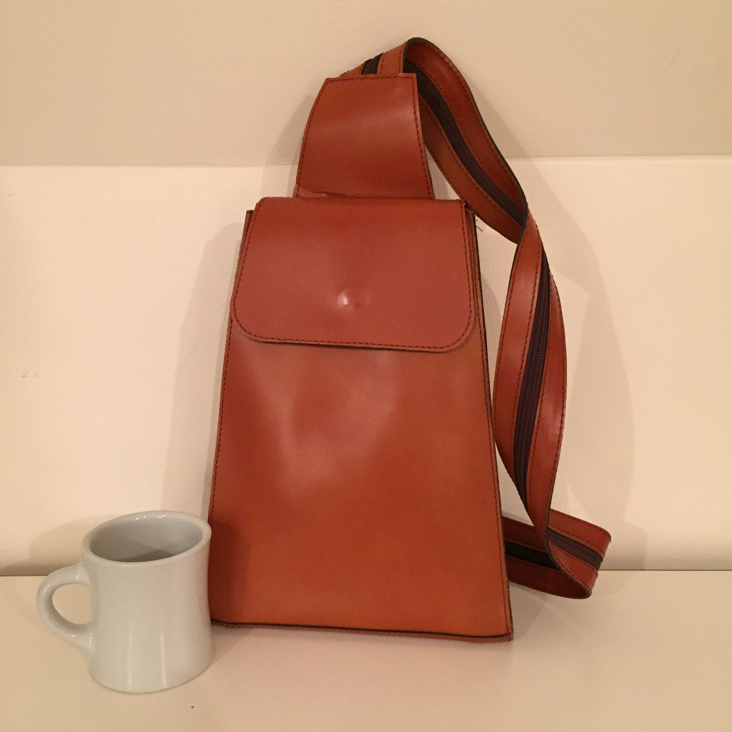 19582e789e0 Minimalist leather backpack from spain gift from parents bags jpg 2448x2448  Backpacks from spain