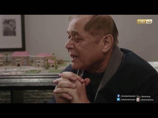 راس الغول : سر اختفاء درويش من حياة ابنه | lodynt.com |لودي نت فيديو شير
