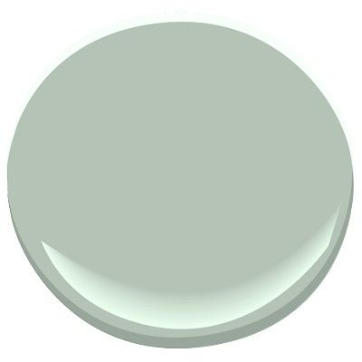 Bedroom Benjamin Moore Woodland Green Accent Colors Mink Brown And Jonesboro Cream