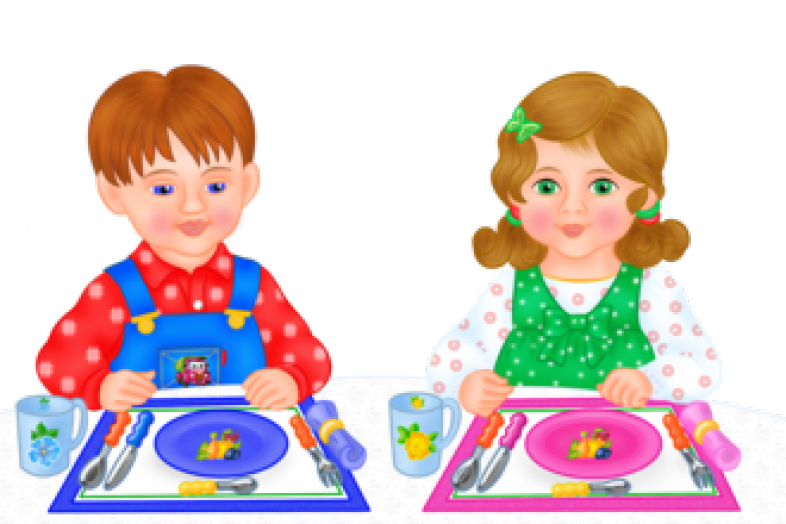 питание в детском саду - Google Търсене