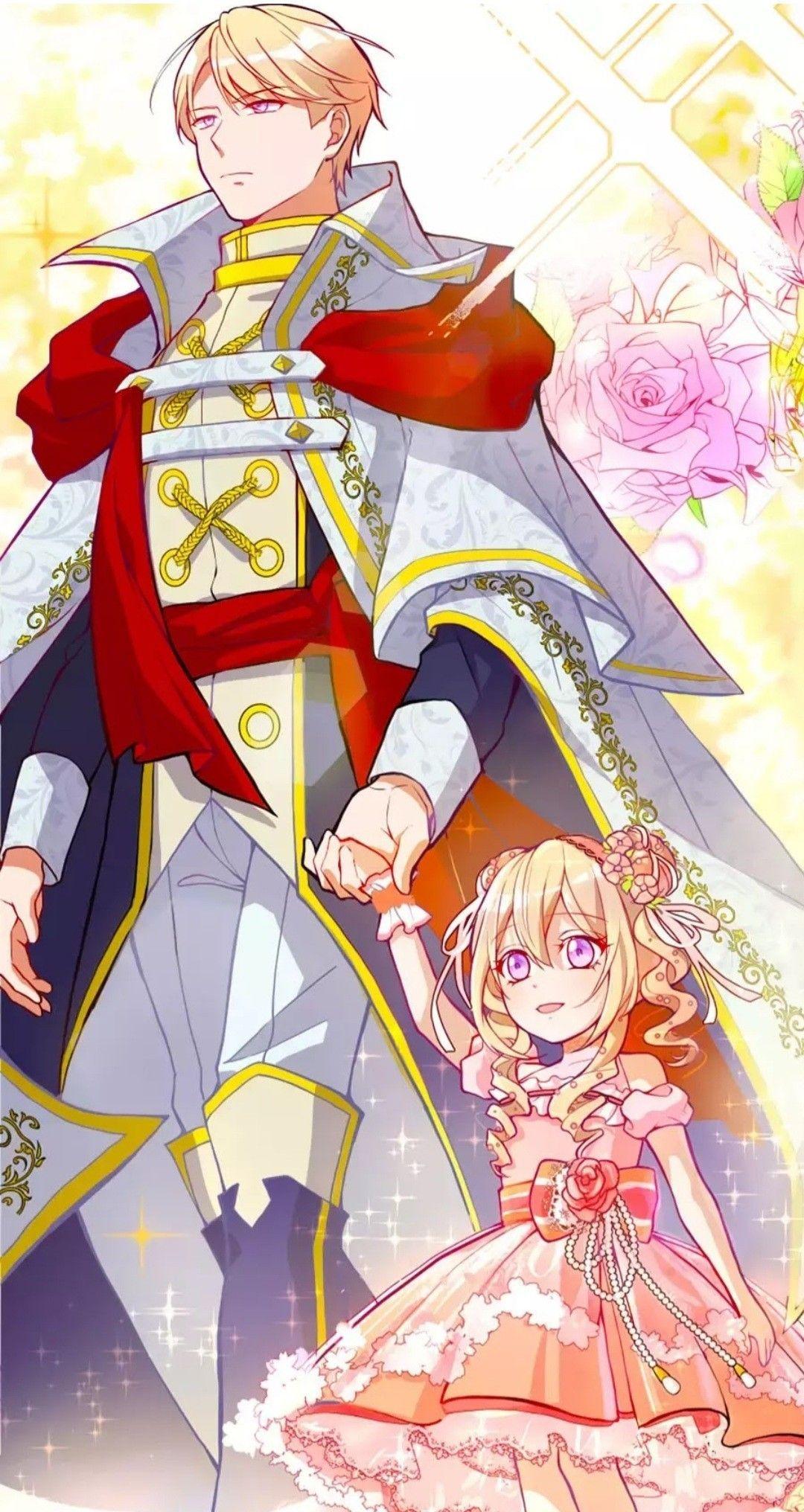 Pin by kurahashi reii on manga anime in 2020 anime
