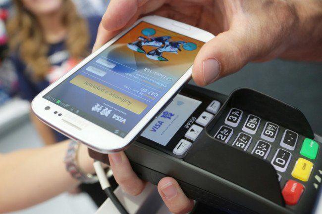 Cómo puedes pagar hoy en día con tu smartphone Android en España? https://t.co/DtmC6pzWA3 https://t.co/CtAxdpOqAf