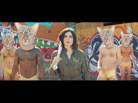 Annabel Jones - IOU (Music Video)