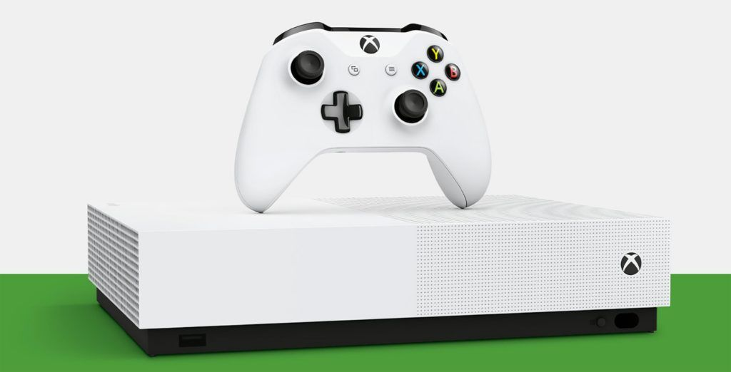 Where To Buy Xbox Series S See Restock Status For Walmart Amazon Best Buy Target And More Cnet