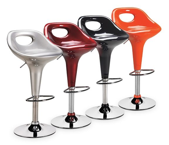 Drake Dining Room Collection Value City Furniture Bar Stool