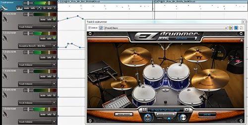 mixcraft 5 full version crack download