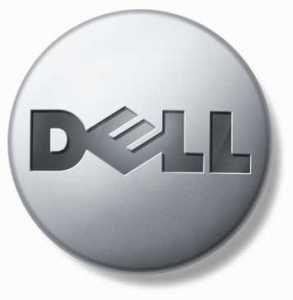 Dell Laptops Logos De Marcas Marcos Portatil