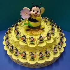 birthday cakes for children - Buscar con Google