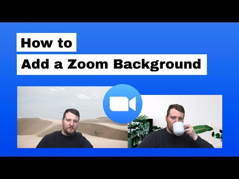 Here S A Full Guide On Creating A Zoom Virtual Background For Free We Ve Provided Examples And A Step Zoom Video Conferencing Virtual Simple Background Images