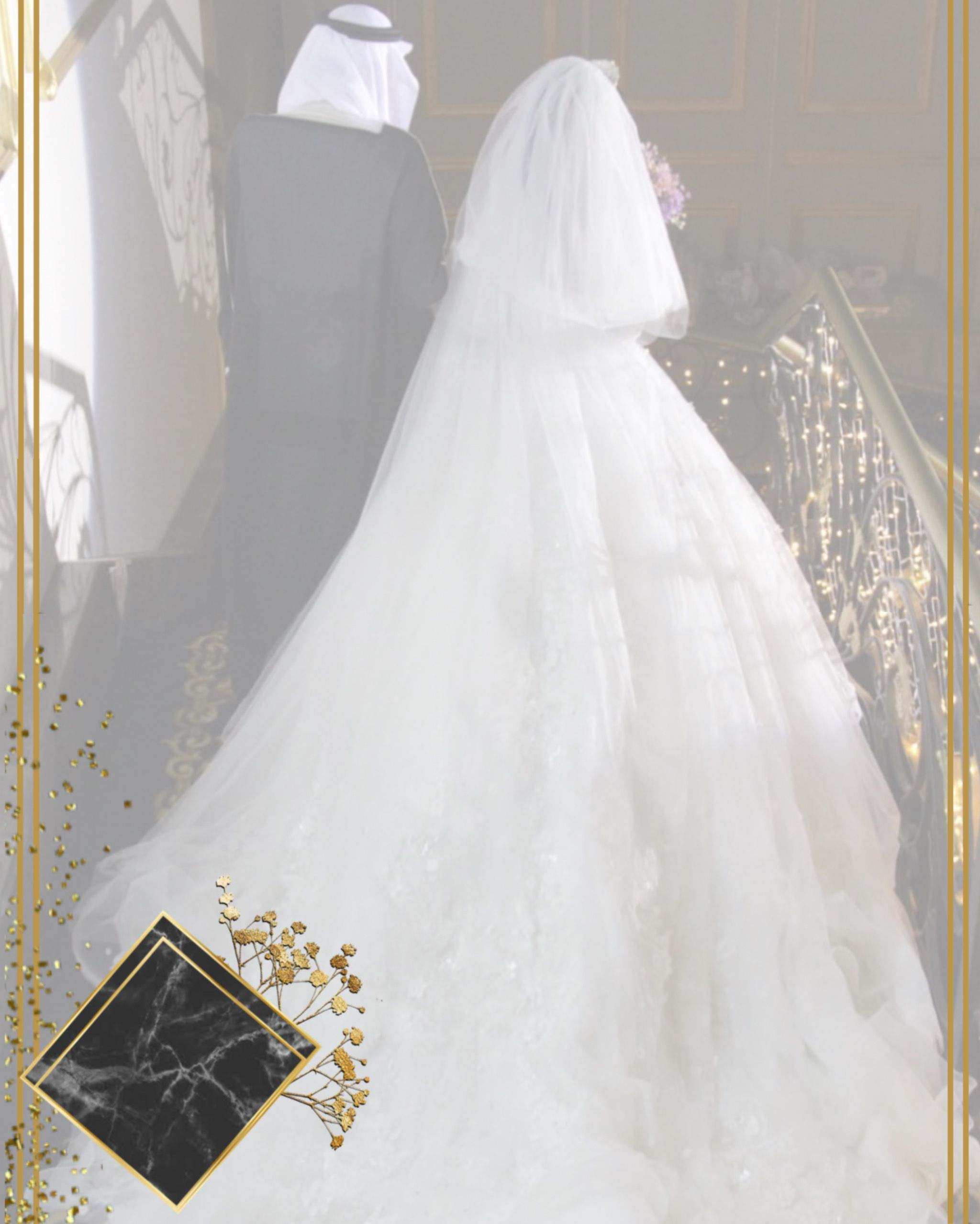 زفاف دعوة زفاف دعوة تصميم جاهز زواج فلتر عروس عريس Wedding Design Freetoedit Wedding Logo Design Flower Graphic Design Wedding Album Design