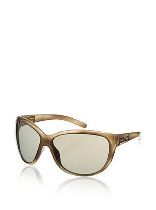 70% OFF Porsche Design Men's Sunglasses, Brown