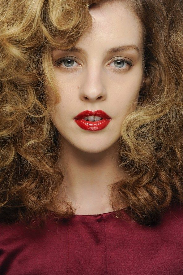 Marc by Marc Jacobs AW13 Latest Beauty Products & Beauty