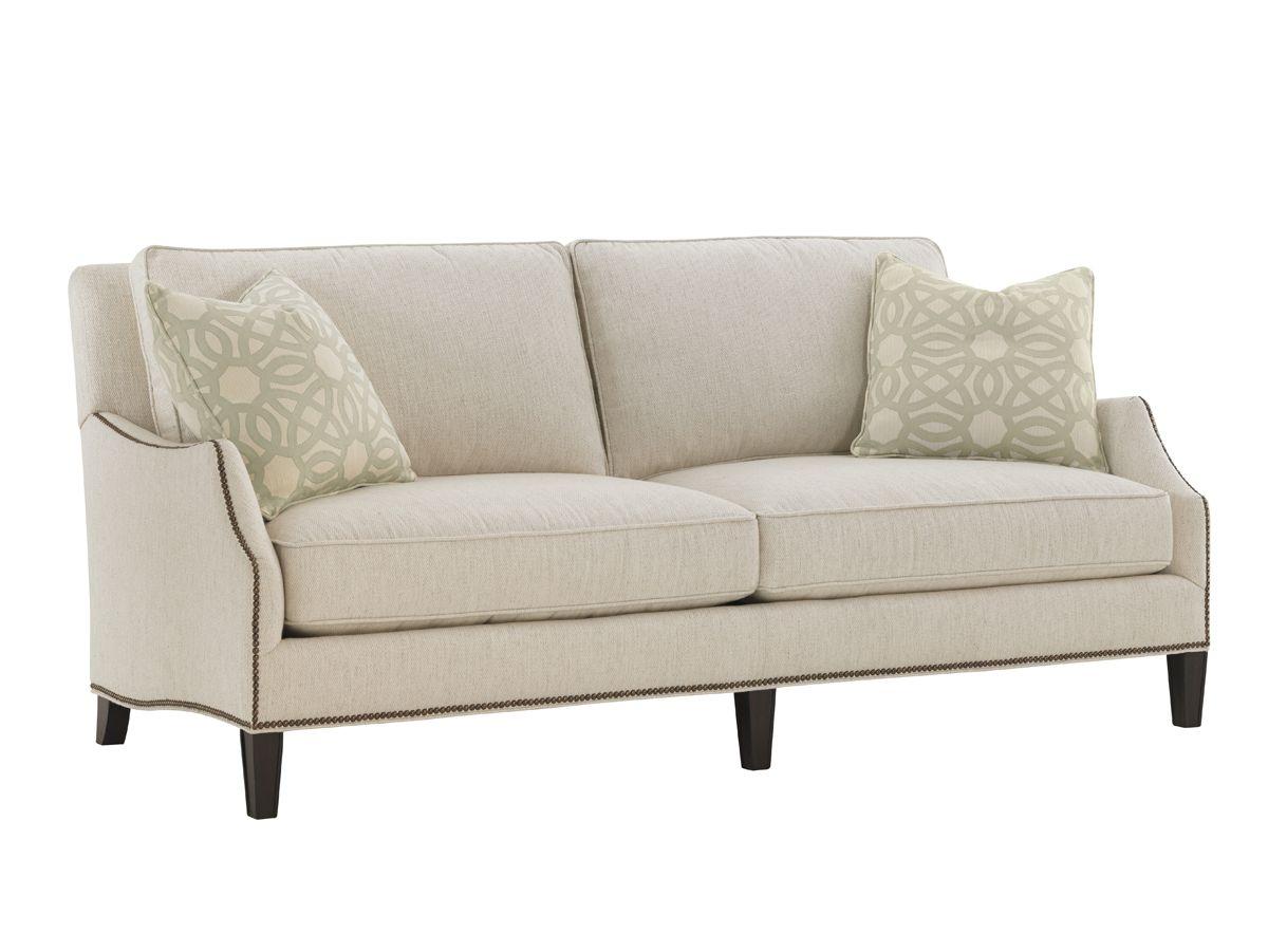 Lexington Home Brands Sofa Coffee Tables Ideas