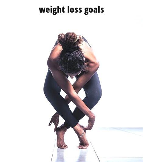 weight loss goals 264 20181007130742 55 prescription weight loss