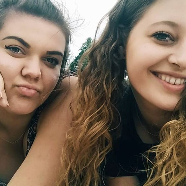 Moja rybcia!  #polishgirl #polishgirls #girl #instagirl #woman #polishwoman #smile #happy  Moja rybcia!  #polishgirl #polishgirls #girl #instagirl #woman #polishwoman #smile #happy #friend #friends #summer #holiday #love #lake #curlyhair #longhair #photooftheday #photophabryka #chill #makeup #likeforlike #l4l #follow #followme.