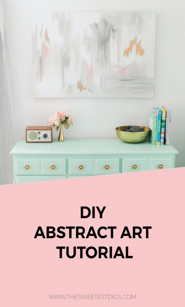 How to make diy photo mats for less than 1 need some artwork for your home something budget friendly paint this gorgeous diy solutioingenieria Gallery