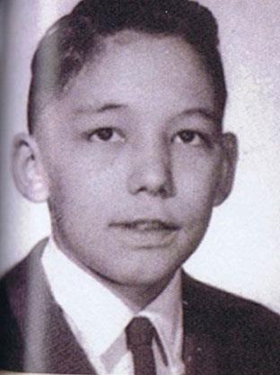 Ace Frehley Born Paul Daniel Frehley On April 27 1951 In The