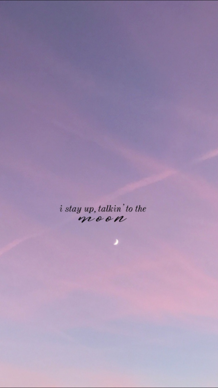 Wallpaper Quotes Aesthetic Wallpapers Quote Aesthetic