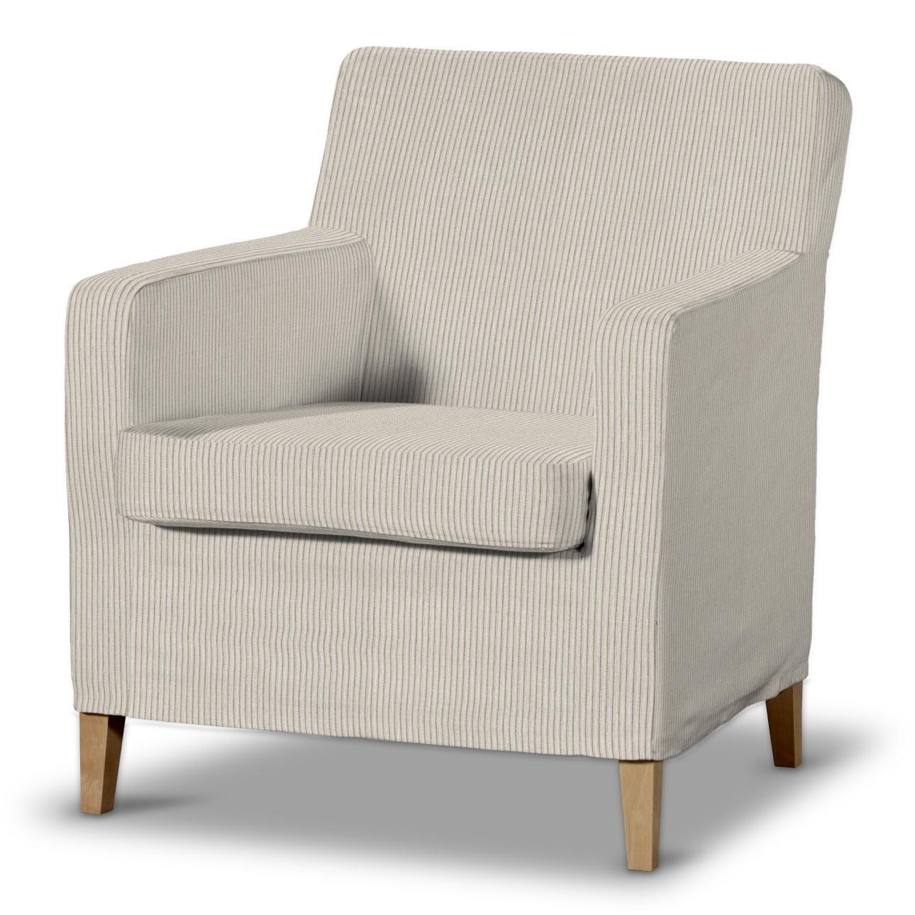 Ohrensessel Schaukelstuhl Sessel Möbel Vintage Ledersessel