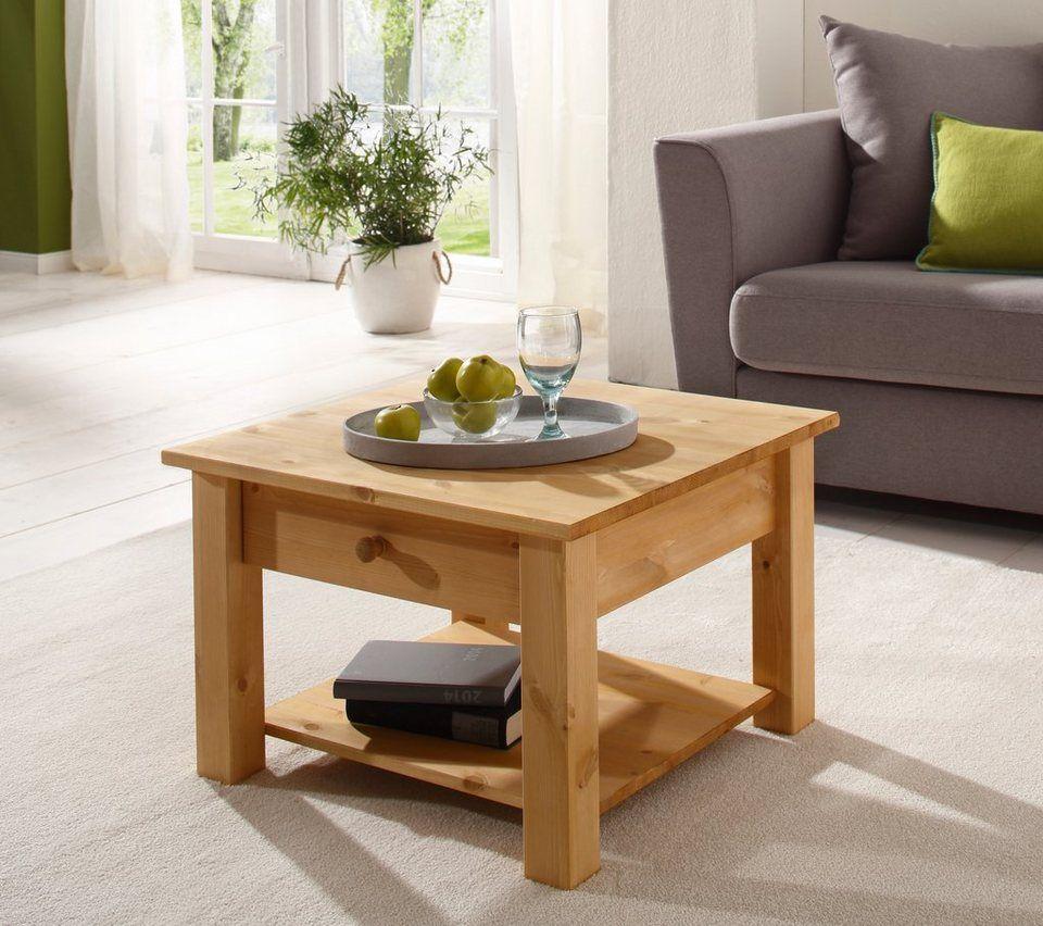 otto möbel wohnzimmertisch   Table, Home decor, Furniture