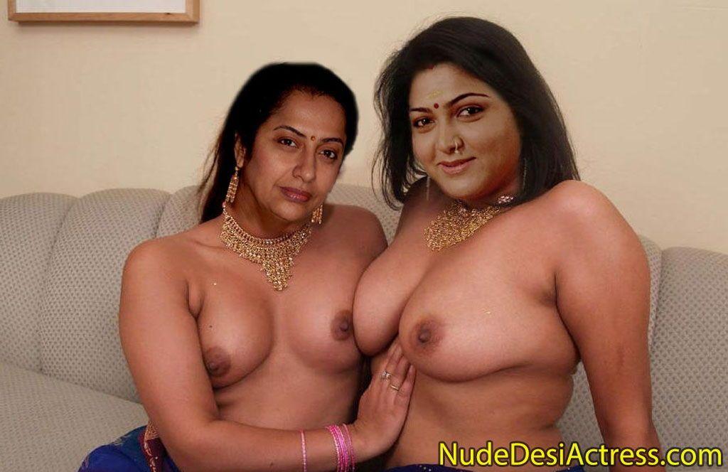 Big tits milena velba lesbian