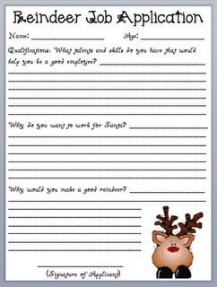 21++ Lovely wants vs needs worksheet Wonderful