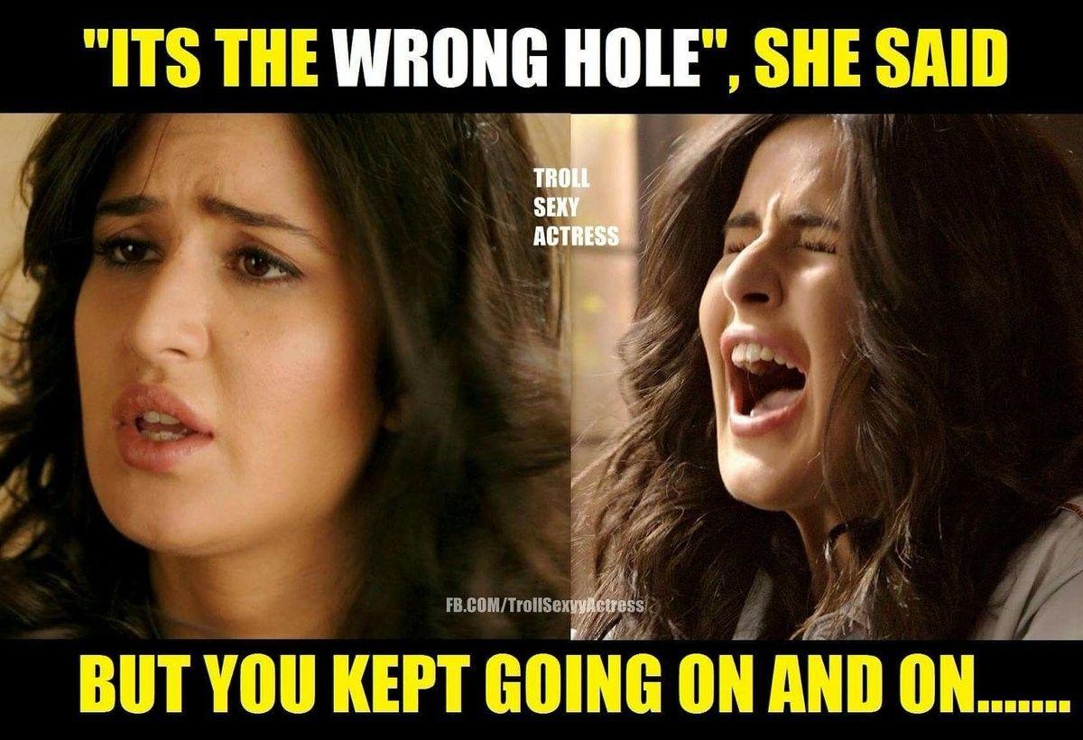 Pin By Mastan Jara On Katrina Kaif In 2020 Funny Memes Images