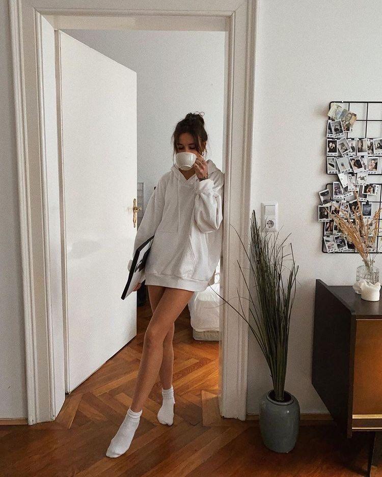 𝚊 𝚙𝚘𝚠𝚎𝚛𝚏𝚞𝚕 𝚠𝚘𝚖𝚊𝚗 on Twitter – street style