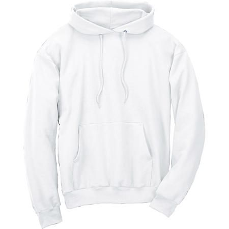 1000  images about Hoodies on Pinterest | Slouchy sweater, Hoodies ...