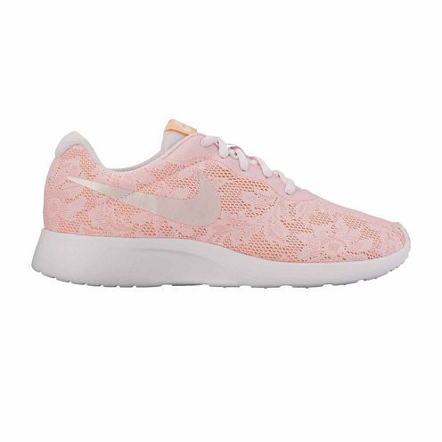 34349d9607ee Buy Nike Tanjun Womens Running Shoes at JCPenney.com today and enjoy great  savings. Available Online Only!