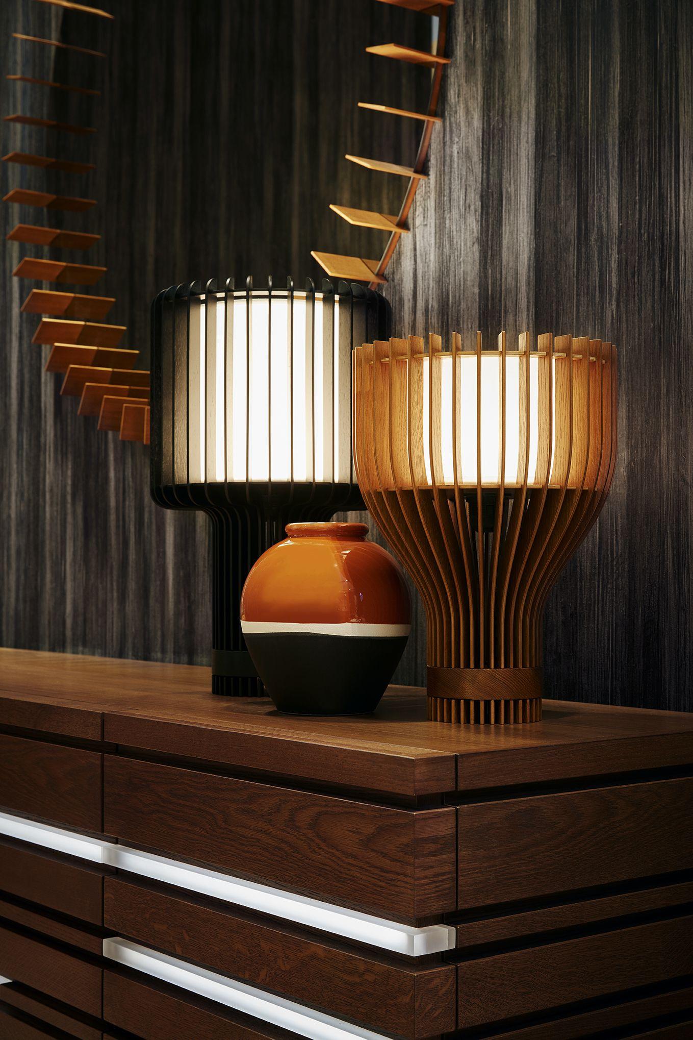 Led Lamp Plus
