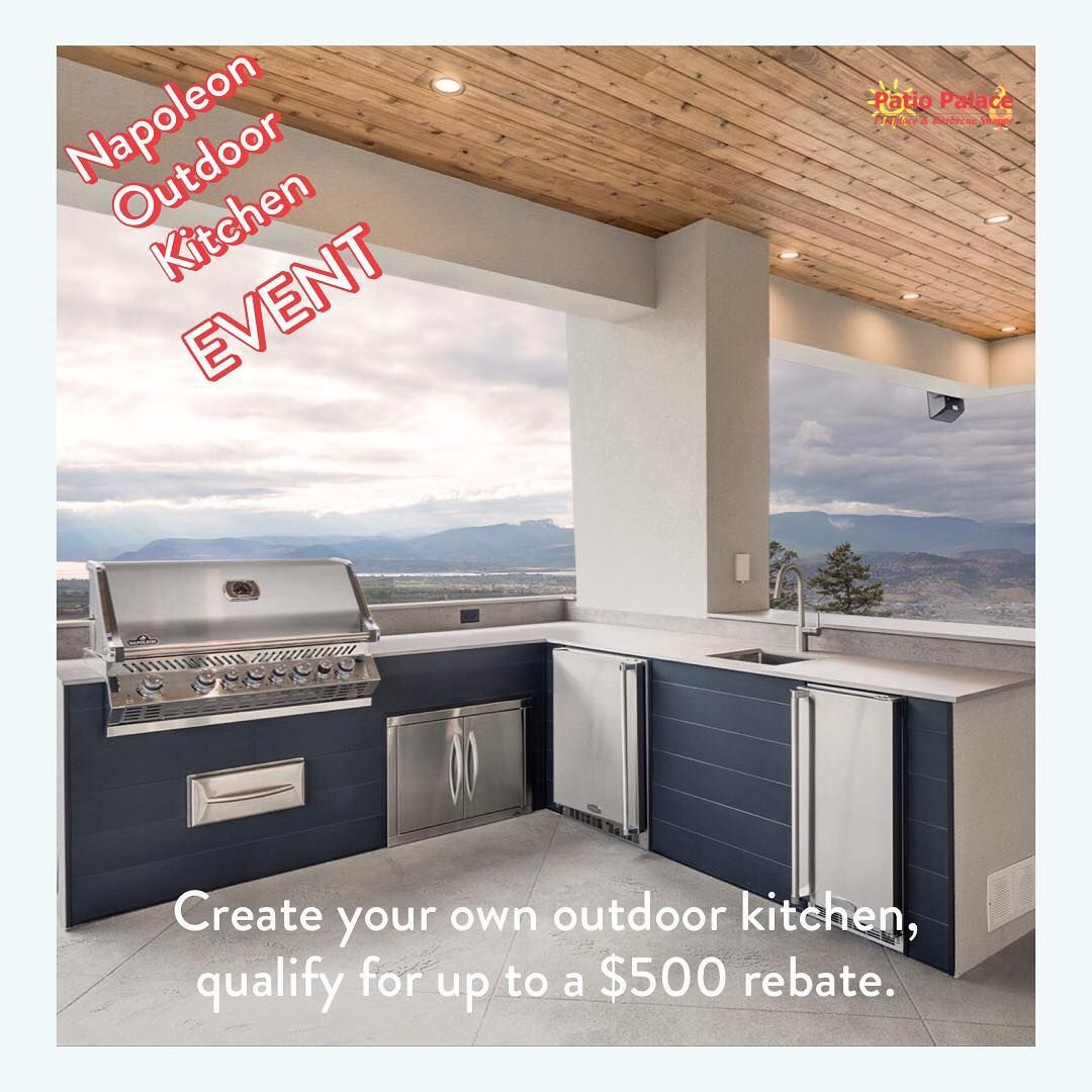Kitchen Inspiration For Outdoor Kitchen Cabinets Lowes Outdoor Grill Built In Natural Stain Outdoor Kitchen Outdoor Kitchen Countertops Outdoor Kitchen Design
