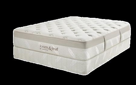 Advantages Disadvantages Of Queen Memory Foam Mattress
