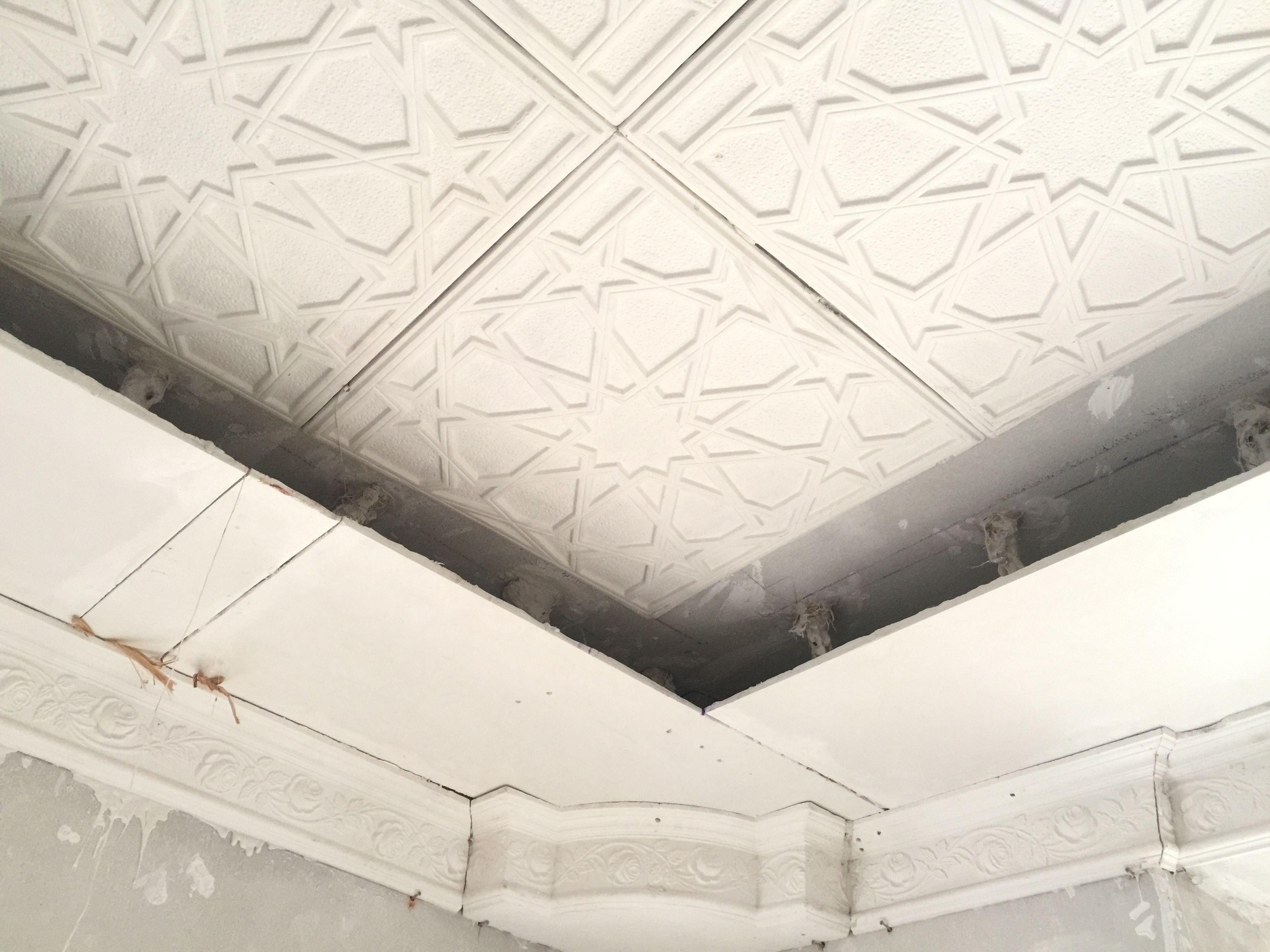 False ceiling design gypsum ceiling and false ceiling for False ceiling lighting ideas