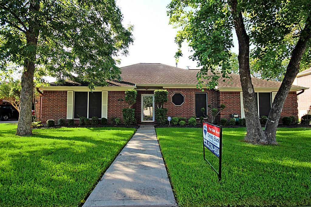 2640 George St Pearland Tx 77581 250 000 Listing 84026404
